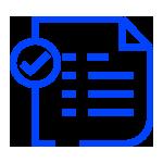 icon-150x150-checklist