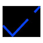 icon-150x150-checkmark
