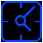 icon-150x150-time