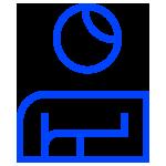 Icon-150x150-user