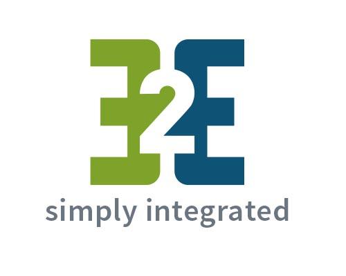 Logo Partner E2E