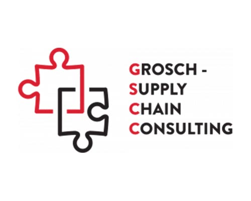 Logo Grosch-Supply-Chain-Consulting