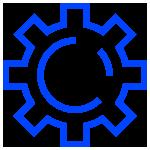 Icon-150x150-cogwheel