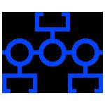 Icon-150x150-network