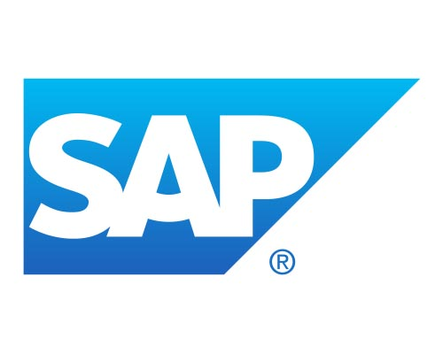 Logo Partner SAP