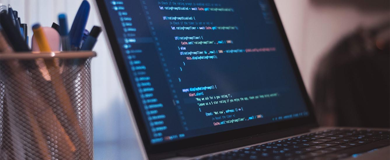 Process Automation & IT-Integration Platform