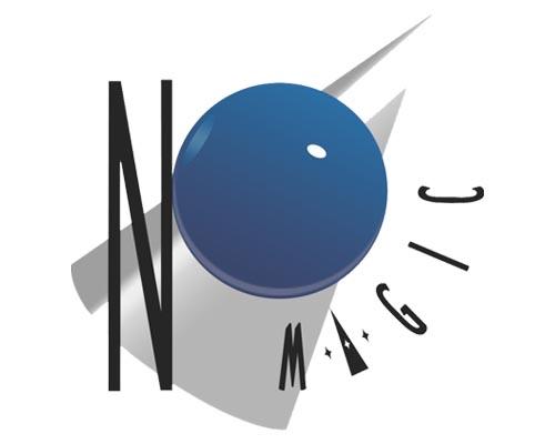 Logo Partner No Magic