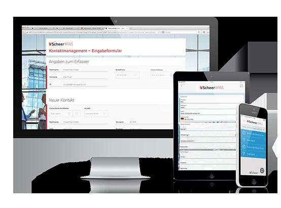 Scheer-PAS-Mobile-Mockup-paragraph-image-quer