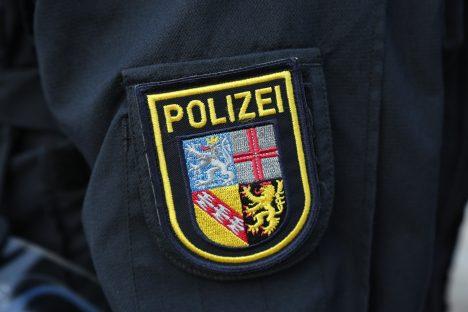 2560px-Polizei_Saarland_7675